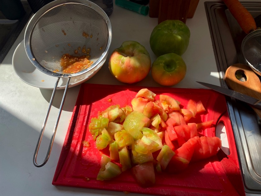 conf_tomates_05