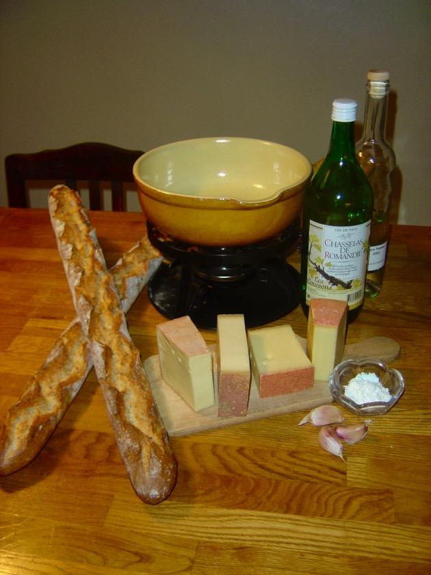 fondue_02
