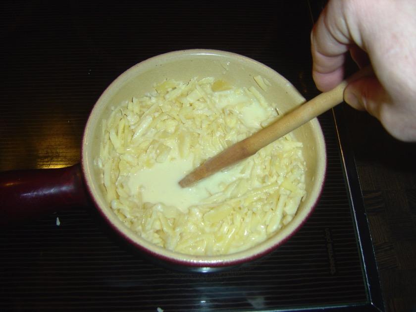 fondue_09