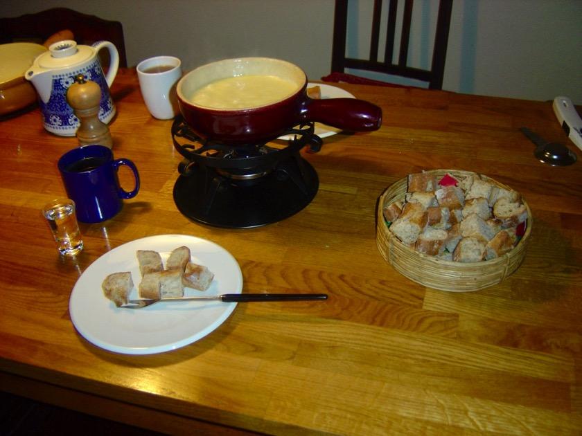 fondue_12