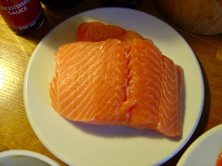 mousse_saumon_02
