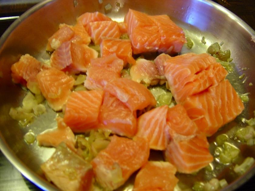 mousse_saumon_03