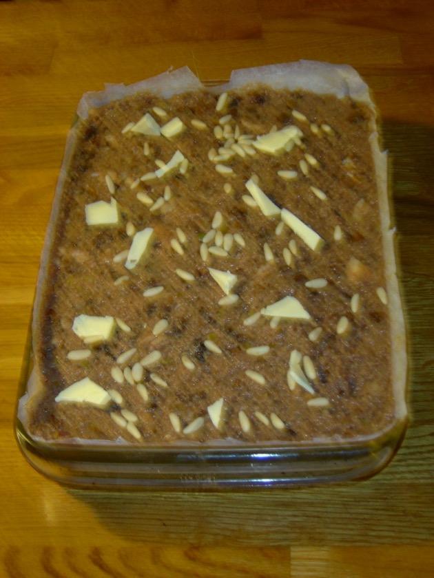 torta_pane_11