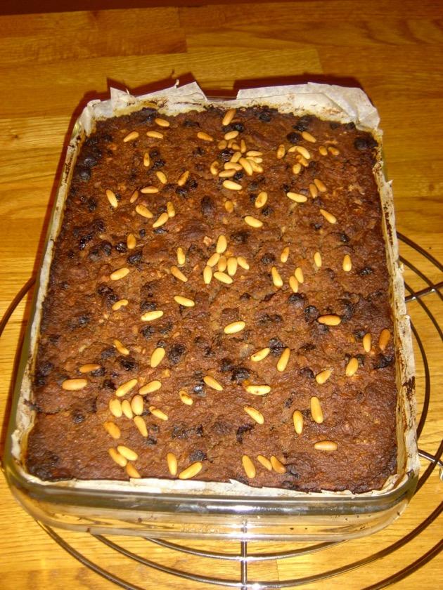 torta_pane_12