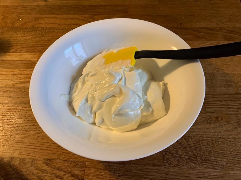 fromage_frais_enfants_03