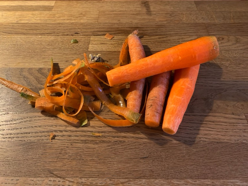 salade_carottes_02