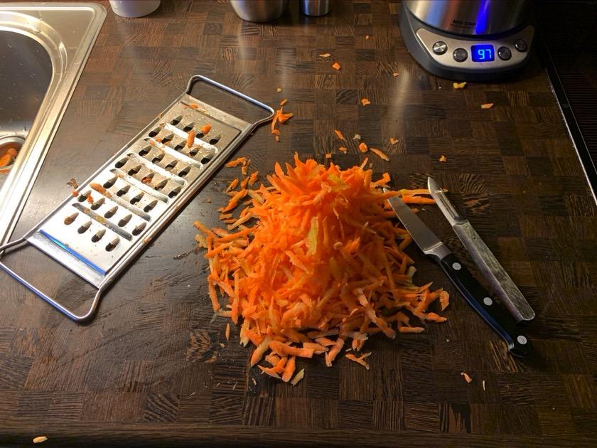 salade_carottes_04