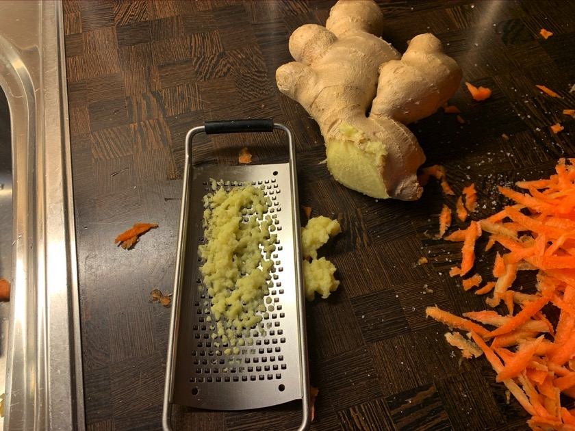 salade_carottes_05