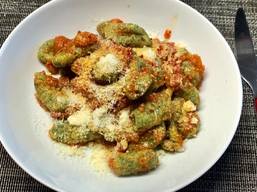 gnocchi_patates